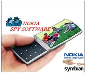 Spy Software For Nokia Mobiles