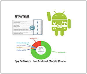 Spy Software For Android Mobile