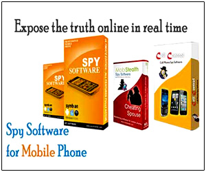 cell spy devices