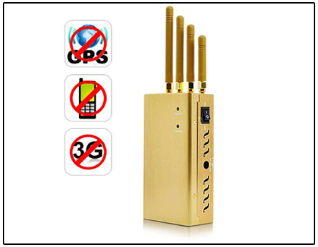 Spy Cell Phone Jammer on anywhere gps tracker