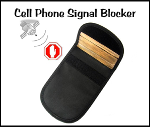 cell-phone-rf-signal-blocker-jammer-pouch